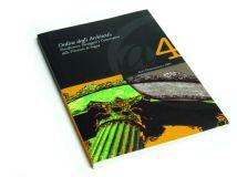 albo-ordine-architetti-04