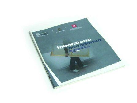 catalogo-accademia-2006