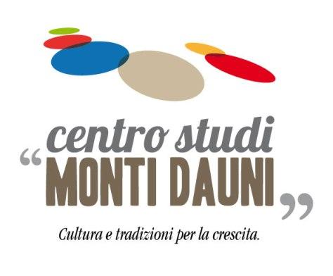 Centro Studi Monti Dauni-01