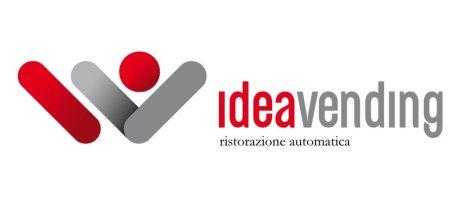 Idea vending-01