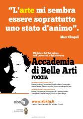 man-aforismi-accademia-2015-04