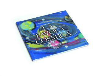 montessori-la-favola-cosmica