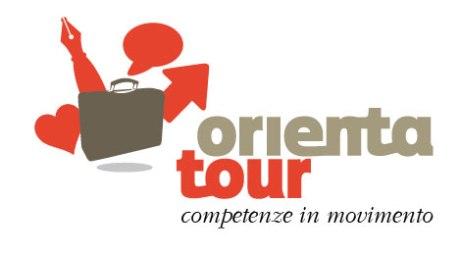 Orienta Tour-01