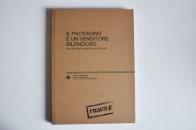 Formato cm 20,5x29 - pagine 144