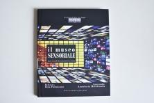 Formato cm 21,5x26 - pagine 96