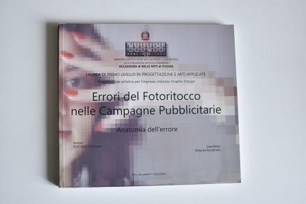 Formato cm 24,5x22 - pagine 230