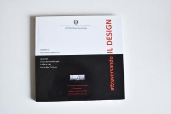 Formato cm 20,5x20 - pagine 152