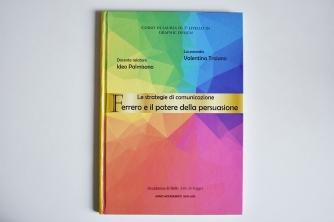 Formato cm 21x30 - pagine 106