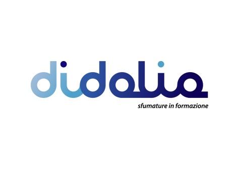 Didalia-01