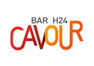Logo Cavour BAR-01