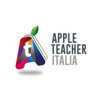 Logo e marchio ATI-06